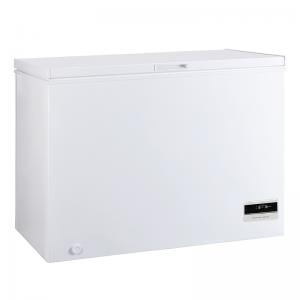Midea 295L Chest Freezer - JHCF295
