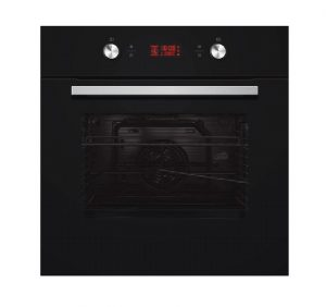Midea 60cm 10 Functions Built-In Oven With Pyrolytic Self-Clean - 65EAE41041