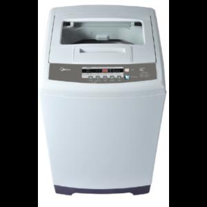 Midea DMWM95 9.5kg Capacity Top Loader Washing Machine
