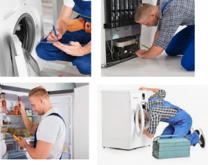 cheap appliance repairs in auckland