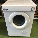 Fisher & Paykel Model AD55 Dryer