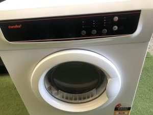 dryer repairs auckland