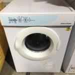 Dryer Fisher & Paykel Electronic Sensor Dryer