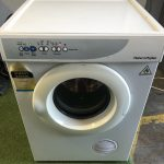 Fisher & Paykel Dryer ED56